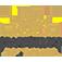 Nautilus Étterem és Panzió Logo