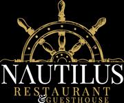 Nautilus Étterem és Panzió