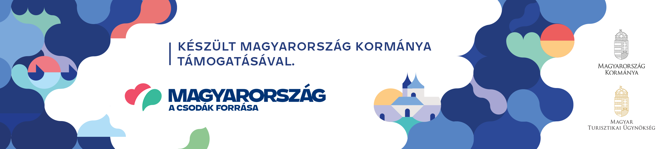 palyazat-banner